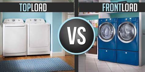 Mesin Cuci Samsung Untuk Laundry tips memilih mesin cuci untuk usaha laundry pewangi laundry