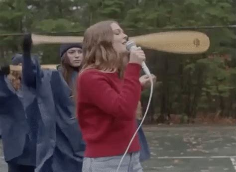 maggie rogers years years gif by maggie rogers find on giphy