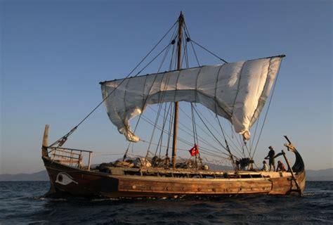 cinema 21 navi sutanto foto kybele andar per mare come gli antichi greci 7 di