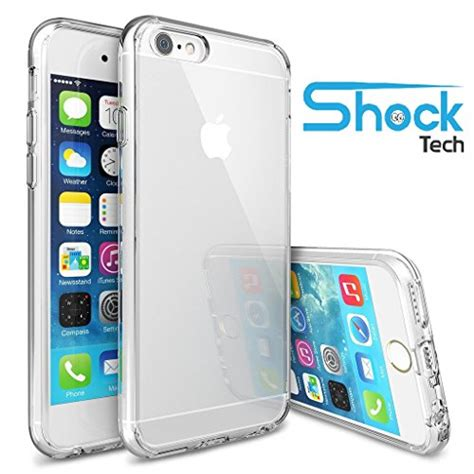 Slicoo Clear Apple Iphone 66s Rubber Ultra Fit Thin Back Hijau compare price iphone 6 protective silicone on statementsltd