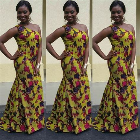 trendy ankara styles form our instagram fans lifestyle ng 200 super stylish trendy fabulous and unique ankara