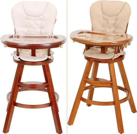 graco wooden high chair repair kit graco wooden high chair replacement seat pad nonchalant03spe