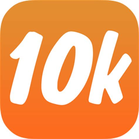 How To Run Your Own Background Check Run 10k For Ios