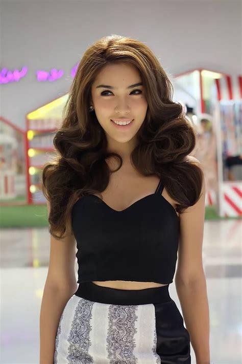 1000 images about stunning on pinterest ladyboy thai ladyboy and ladyboys from thailand thai ladyboys pinterest