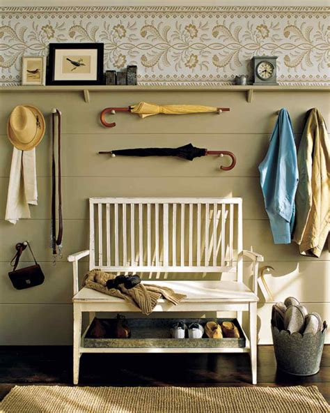 entryway organization smart and neat entryway organization ideas homesfeed