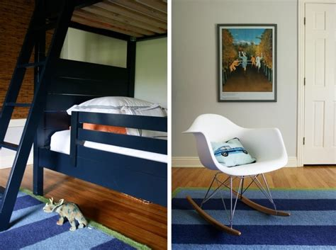 little inspirations boys rooms 59 best images about little boy bedroom ideas on pinterest