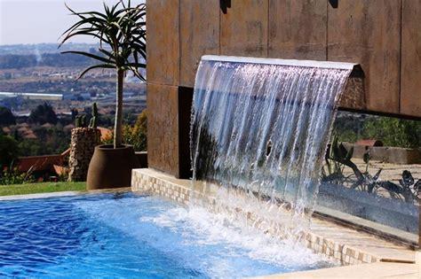 Wasserfall Im Garten Selber Bauen 2643 by Eine Oase Im Garten Gestalten Wasserfall Ideen