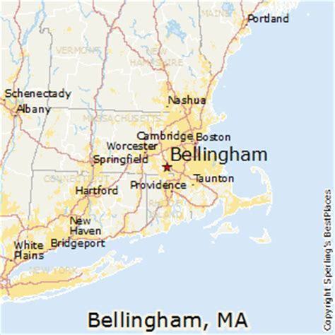 houses for sale bellingham ma best places to live in bellingham massachusetts