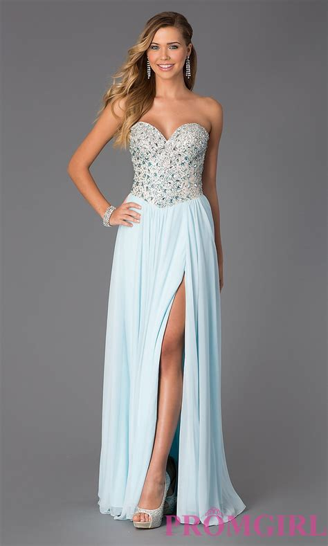 strapless beaded prom dress beaded prom dress strapless beaded gown