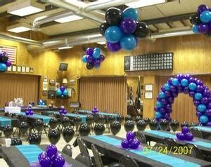 Fashion Show Decorations by Pin By Virginia Bretey On Balloons
