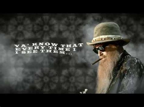 billy f gibbons the big bad blues discogs billy gibbons set to deliver the big bad blues album