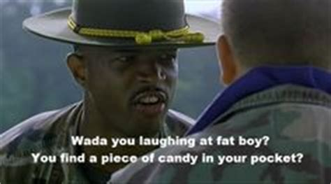Major Payne Meme - major payne memes image memes at relatably com