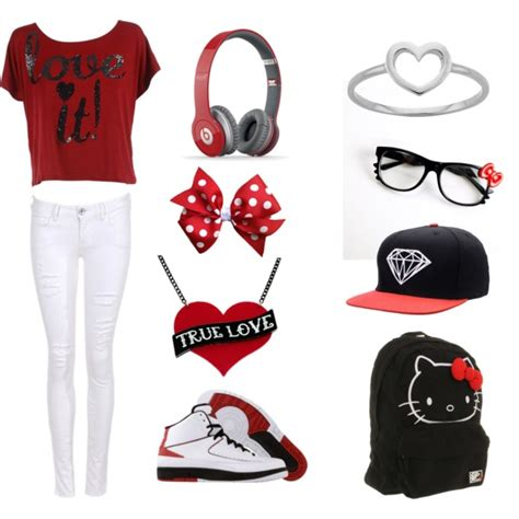 swag clothes for with jordans search