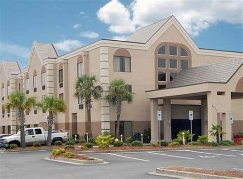 comfort inn southport nc comfort suites hotel reviews deals southport nc