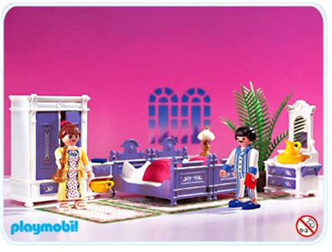 schlafzimmer playmobil playmobil set 5325 bedroom set klickypedia