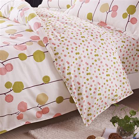 chagne bedding sets chagne bedding sets home bedding collections bedding