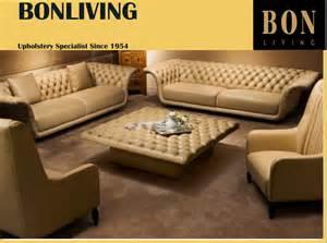 modern luxury sofa luxury modern leather sofa set buy modern leather sofa