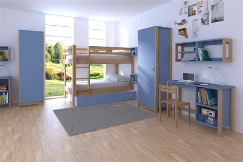 simulation 3d chambre photos de conception de maison