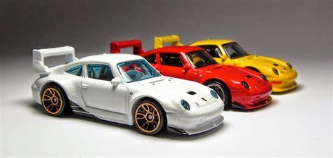 Hotwheels Porsche porsche 911 gt2 wheels wheels porsche 911 gt2
