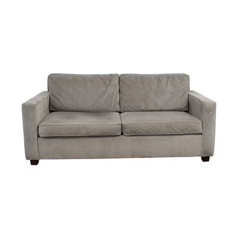 west elm shelter sleeper sofa west elm sofa beds west elm henry twin sleeper sofa 2