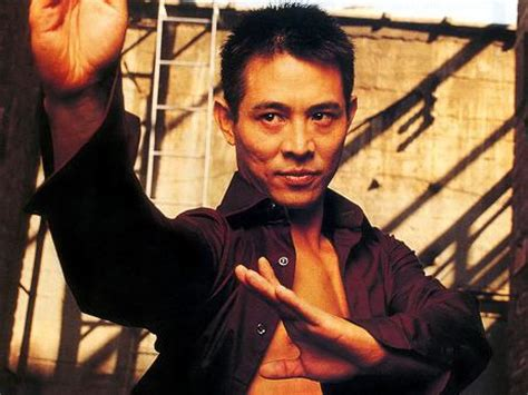 famous actors martial arts top 10 renowned chinese actors in hollywood