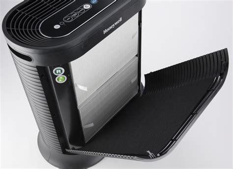 honeywell hpa250b air purifier consumer reports