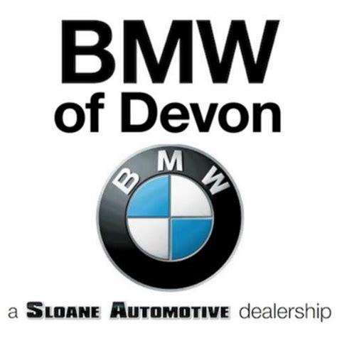bmw  devon devon pa read consumer reviews browse    cars  sale