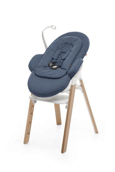 chaise haute stokke soldes 1000 ideas about chaise stokke on tripp trapp chaise tripp trapp and chaise haute