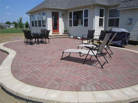 Brick Paver Patio Pictures by Brick Pavers Canton Plymouth Northville Novi Michigan