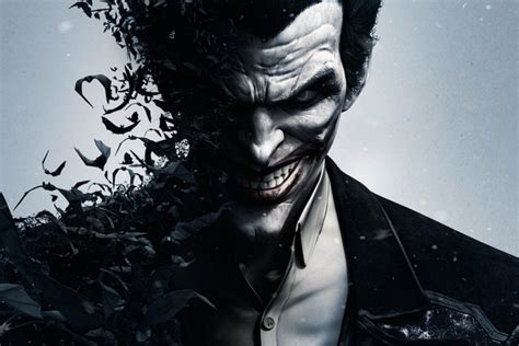 joker themes hd joker wallpaper opera add ons