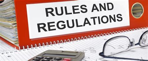 regulatory compliance regulatory approvals chapman food consult