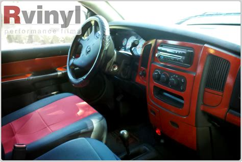 2005 Dodge Ram 1500 Interior Parts by Dodge Ram Parts Deals On 1001 Blocks