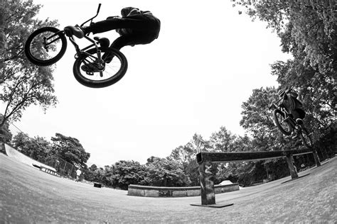 action park motocross free images outdoor black and white people skateboard