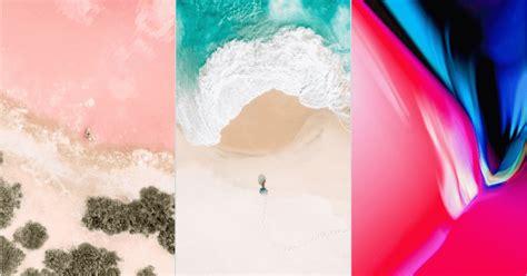 iphone hintergrundbilder kostenlos suchen und speichern