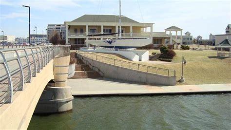 wichita boat house wichita boat house wichita kansas