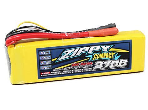 Batre Baterai Lipo Battery 11 1v Zippy Flightmax 3s 2200mah 40c zippy compact 3700mah 3s 35c 70c 11 1v lipo battery 5 5mm bullet leads usa quadcopters