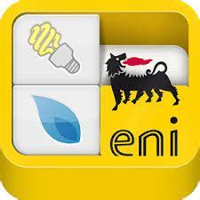 eni spa div gas e power quali le app delle migliori imprese italiane eni apps
