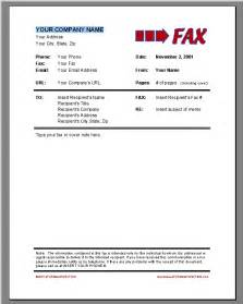 fax cover sheet template word 2007 fax cover sheet template word 2007 katy perry buzz