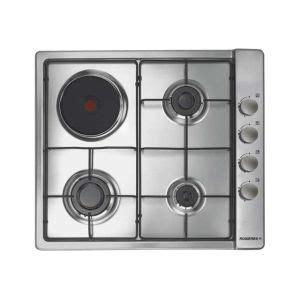 Table De Cuisson Mixte 2619 rosi 232 res rtl 631 em table de cuisson mixte gaz et