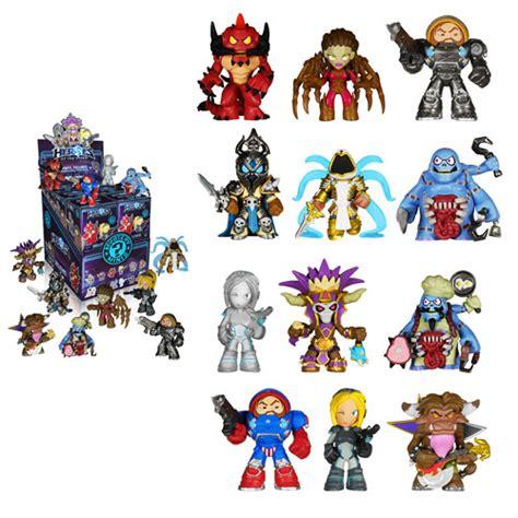 Batman Classic Lego Bootleg Kws Limited heroes of the mystery minis mini figure display