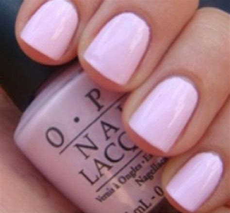 best opi polish for 60 year olds 34 best images about pink glitter nails on pinterest