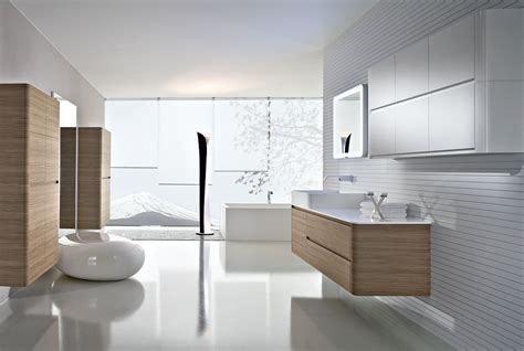 bathroom decor ideas 2014 decoraci 243 n de ba 241 os peque 241 os modernos