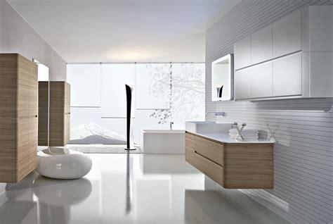 Modern Bathroom Ideas 2014 by Decoraci 243 N De Ba 241 Os Peque 241 Os Modernos