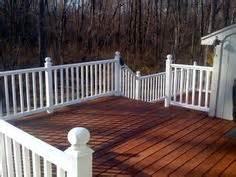 deck stain ideas  tone      tone deck