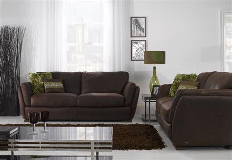 natuzzi pavia sofa natuzzi pavia sofa ghost 19 gervasoni leather sofas