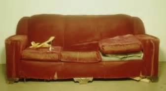 altes sofa and sofa removal advance junk removal