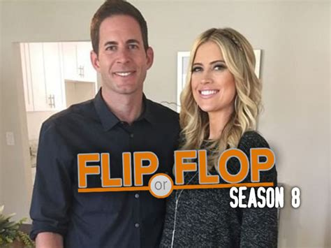 tarek christina christina and tarek el moussa are pushing for season 8 of