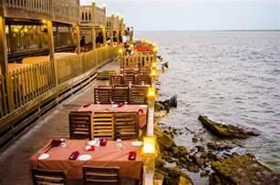 Best do darya restaurants in karachi brandsynario