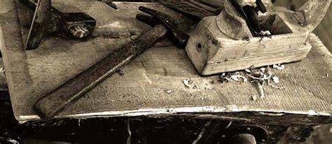 arredamenti reggio emilia e provincia mobili reggio emilia mobilificio la noce