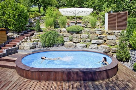 Garten Mediterran Gestalten Bilder by Garten Gestalten Mediterran Haus Design Ideen